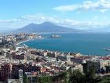 1024px-Napoli6
